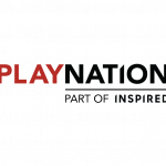 Playnation part of Inspired